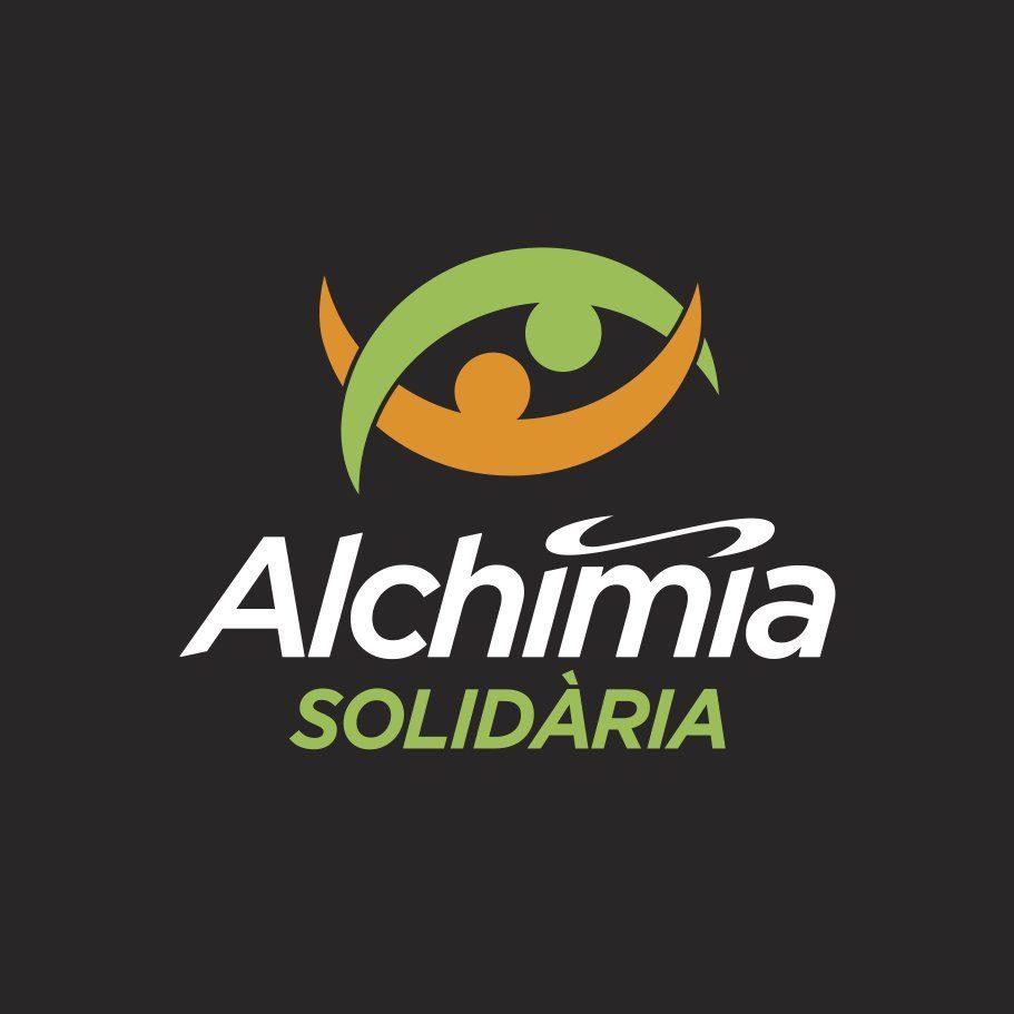 Fundació Alchimia Solidària